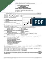 D_E_F_geografie_cls_12_sIII_035.doc.pdf