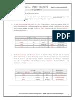 fragewoerter.pdf