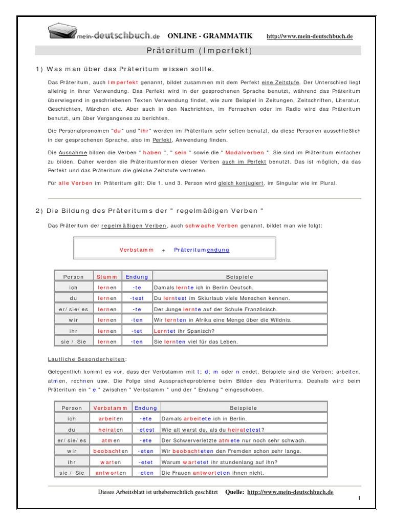 präteritum.pdf