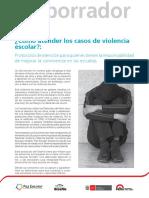 DOC SISEVE.pdf