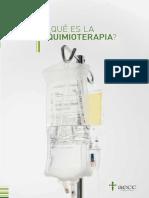 Guia_Quimioterapia_2011.pdf