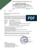 und-soal-dinas240717 edit.pdf