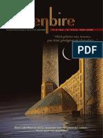 Birdenbire Dergisi16_sayi_pdf.pdf