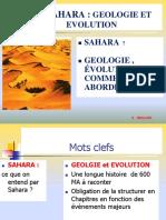 geologie algerie.pdf