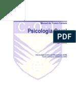 Psicologia Geral (Revisado)