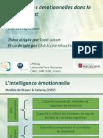 Diapositives Soutenance de Thc3a8se de Doctorat1