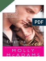 Molly-McAdams-Megbocsathato-hazugsagok-Forgiving-Lies.pdf