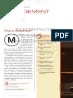 manag-intro.pdf