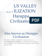 Home Seema2017 Public HTML Uploads Education Indus Valley Harrappa Civilization Ppt