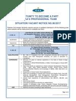 ADV-06-2017_2.pdf