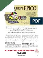 MunchkinEpico.pdf