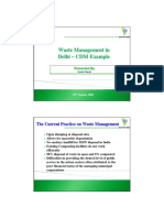 Waste Management_22.08.08.pdf