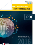 Gsr 2016 Keyfindings French