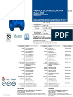 01.101 - Gate Valve.pdf
