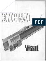 empisal_kh680l.pdf