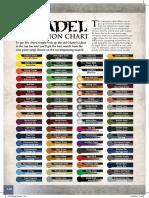 New-Old Paints colour conversion chart.pdf