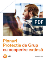 Brosura+Planuri+Protectie+Grup+cu+acoperire+extinsa
