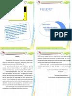 buku panduan FULDKT.pdf