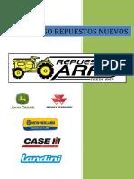 CatalogoRepNuevosARFE.pdf