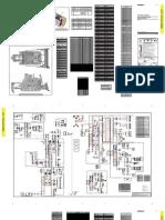 D10T ELCTRC SCHMTC.pdf