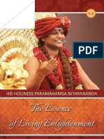 the-essence-of-living-enlightenment.pdf