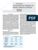 Fluids and Electrolits in Pediatric SUrgery Patient.pdf