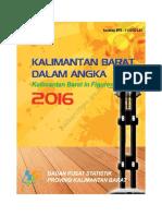 KDA Kalbar 2016.pdf