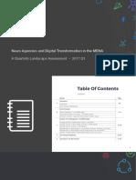 2017-06-2nd_Edition_Digital_Media_Index-en.pdf