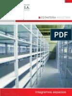 estanteria-rigsa.pdf