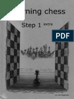 4. Workbook Step 1 Extra