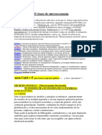 33clasesMicroeconomiaEiras.pdf