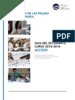 guia_del_estudiante_ulpgc_20152016_acceso.pdf