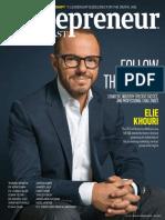 2017 07 Entrepreneur Middle East