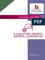 conviver_com_poc (1)