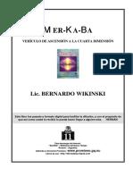 wikinski-bernando-mer-ka-ba.pdf