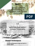 Bab 1 Imperialisme_2099549252