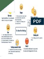 idioms-for-feelings-1.pdf