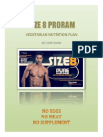 SIZE_8_VEG_NUTRITION_PLAN_by_Guru_Mann.pdf