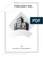 data perancangan struktur 4 lantai.pdf
