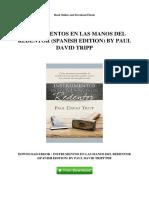 instrumentos-en-las-manos-del-redentor-spanish-edition-by-paul-david-tripp.pdf
