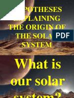 solarsystem_formation1