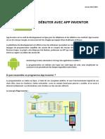debuter_app_inventor.pdf