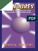 AsNoures.pdf