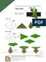 Belén en origami.pdf