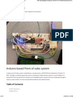 Arduino-based Point-Of-sales System _ Speedy Signals