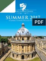 OSC-16-24-Brochure-2017-WEB-1.pdf