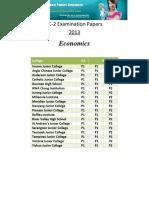 2013 JC Papers.pdf