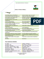 3. Lekcija A1 PDF Download