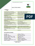 3. Lekcija A1 PDF Download
