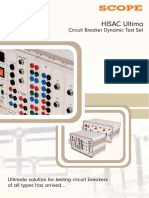 Breaker Analyser- SCOPE HISAC Ultima.pdf